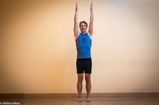 Friday Q&A: Sequence for The Thoracic Spine (Upper Back)