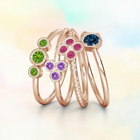 Angara-Color-Crush-Collection