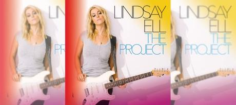 The Project: Lindsay Ell Album Review