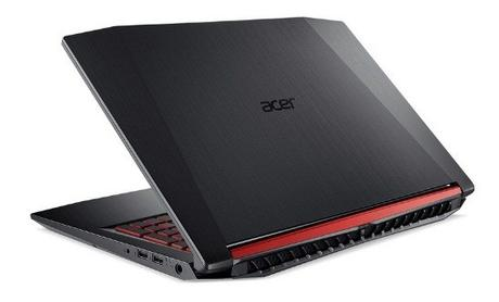5 Awesome Gaming Laptops for the Hardcore Gamers