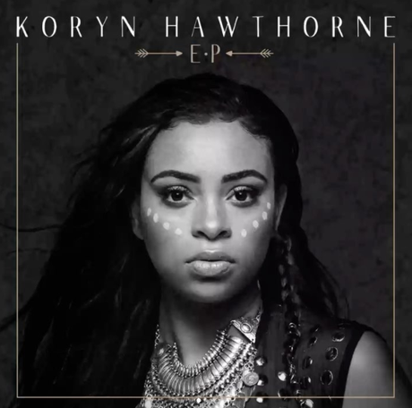 The  'Greenleaf' Season 2 Soundtrack Features The New Single From Koryn Hawthorne 'Won't He Do It'