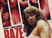 Movie Reviews Midnight Horror Raze (2013)