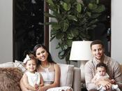 Steph Curry Wife Ayesha Reportedly Sell Walnut Creek Mansion