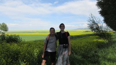 Travel Guide Biandukou