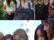 Pretty Little Liars Because Without Fear, There Courage.