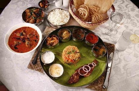 Lakshadweep Cuisine – Enjoy Amazing Delicacies.