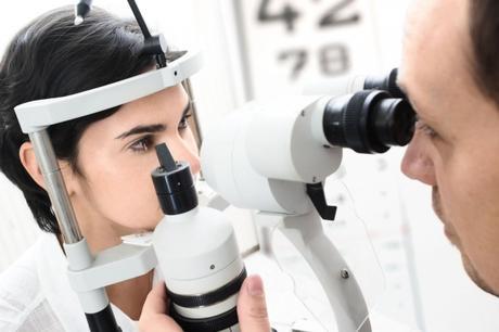 Lasik Eye Surgery FAQ