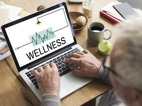 Assessing the definition of wellness to improve employee health