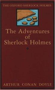 Short Stories Challenge 2017 – The Adventure Of The Noble Bachelor by Arthur Conan Doyle from the collection The Adventures Of Sherlock Holmes.