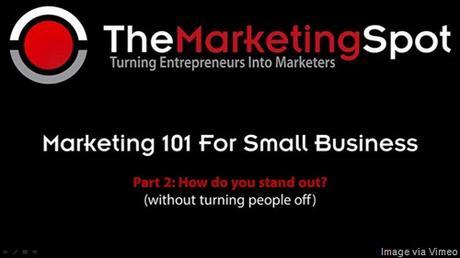 marketing-101-for-entrepreneurs