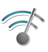 Top 10 best wifi signal boosters apps android – boost now