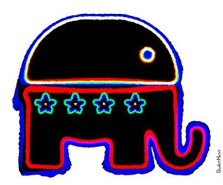Over Half Of GOP Respect Neither Truth Nor Democracy