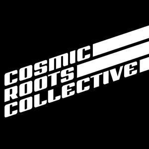 NEW MUSIC from: The Cosmic Roots Collective