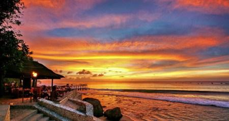 6 Reasons Why You Must Visit Bali, Indonesia