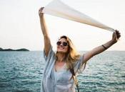 Everyday Health: Discover Unusual Secrets Longevity