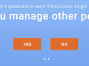 Time Doctor Review: Best Tracking Employee Software|Worth It??