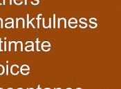Conflict Resolver Traits Characteristics List