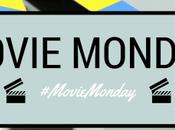 Movie Monday Women Flirt Pang Ho-cheung