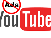 Block Youtube Videos Sidebar (youtube Without Ads)