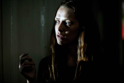 Movie Review – 'Berlin Syndrome'