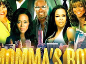 Anthony Brown Joins Cast Stage Play 'Momma's Boy'