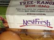 Breakfast Ready: NestFresh Eggs Godshall's Quality Meats