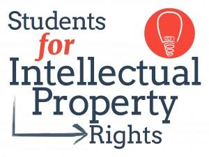 GRADUATES AND THEIR INTELLECTUAL PROPERTY RIGHTS