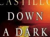 Down Dark Road Linda Castillo- Feature Review
