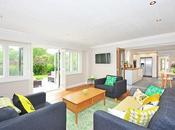 Home Improvement Enhances Value Your Property