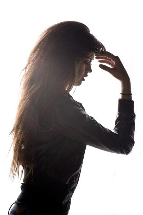 Hair Today, Gone Tomorrow: How To Keep Your Locks Healthy