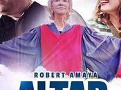 Christian Film 'Altar Egos' Coming September