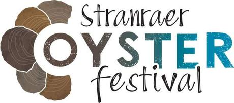 Event Preview: Stena Line supporting Stranraer Oyster Festival