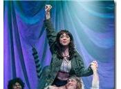 Review: Hair (Mercury Theater Chicago)