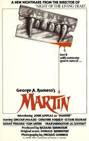 Retro Review: 'Martin'