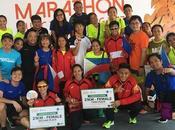 Team 7-Eleven Philippines Vietnam
