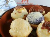 Pastry Armoire: Cakes, Sticky Buns Premium Ensaymadas