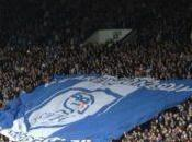 Sheffield Wednesday SAFC: Maintaining Good Start Would Transform Prospects
