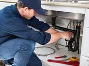 Vital Reasons Hiring Professional Plumber