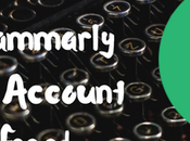 Tricks Grammarly Premium Account Free