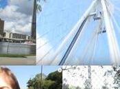 Brisbane Best Travel Vlogs Videos Youtube