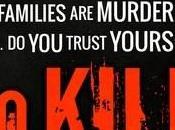 Book Review Kill Carella