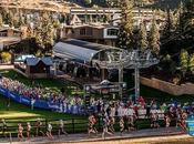 Transrockies 2017 Salomon Stage Results