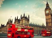 Unfold Pristine Life Planning Voyage United Kingdom!