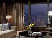 Luxury Hotels Hong Kong Make Your Stay Comfortable