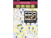 Five Free PDX-Friendly Apps