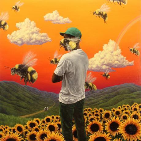 Tyler The Creator – 'Boredom' & 'I Ain't Got Time'