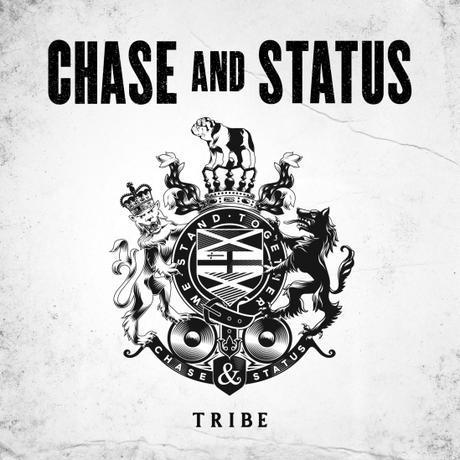 Chase & Status – Love Me More ft Emeli Sande