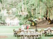 Choose Your Wedding Dress Summer