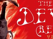 Devil's Revolver McGrath @XpressoReads