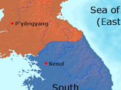 Trump Just Blowing Smoke With Threats Korea